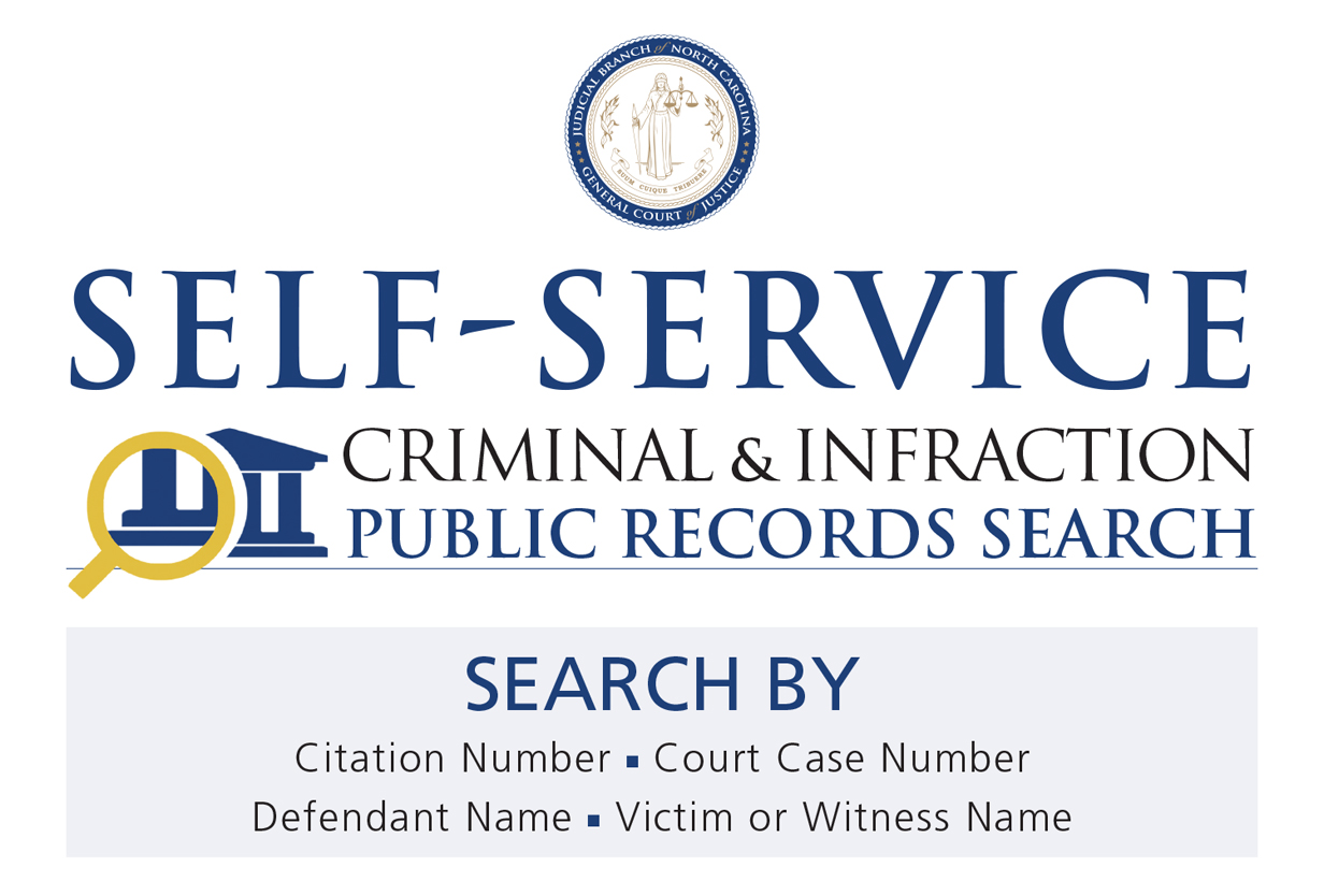 Courthouses Statewide Launch New System to Search Court
