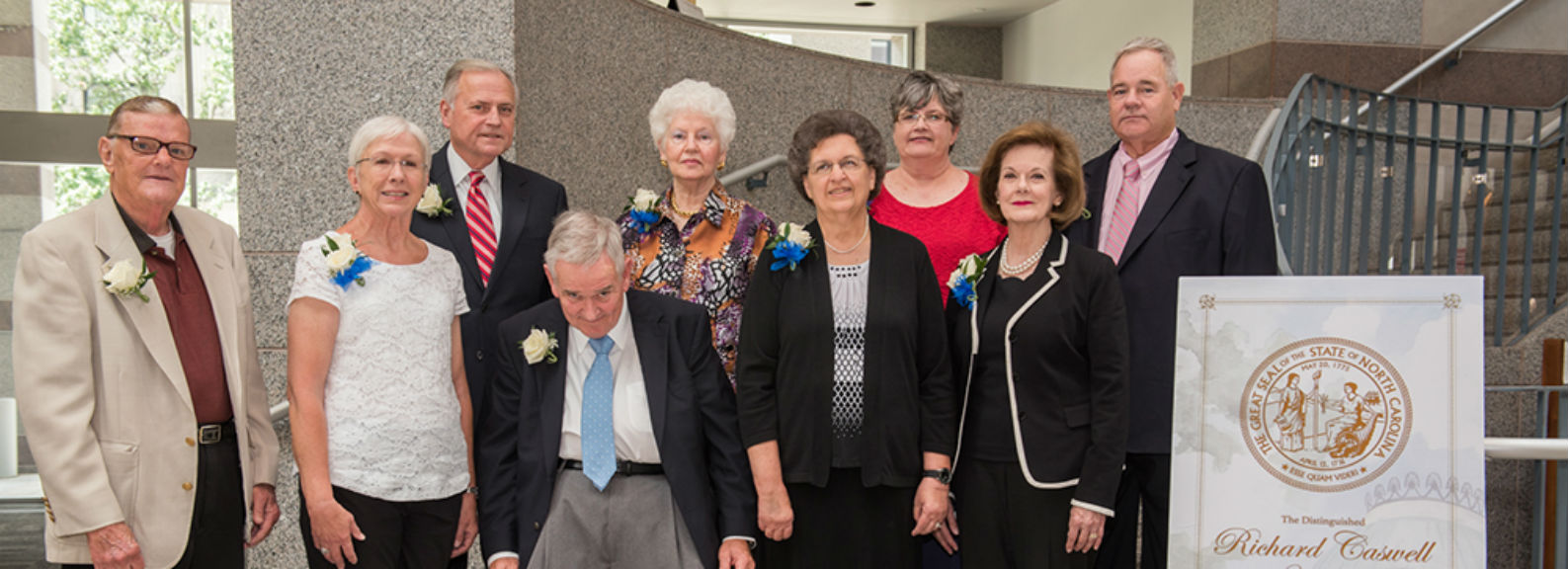 Cabarrus County | North Carolina Judicial Branch