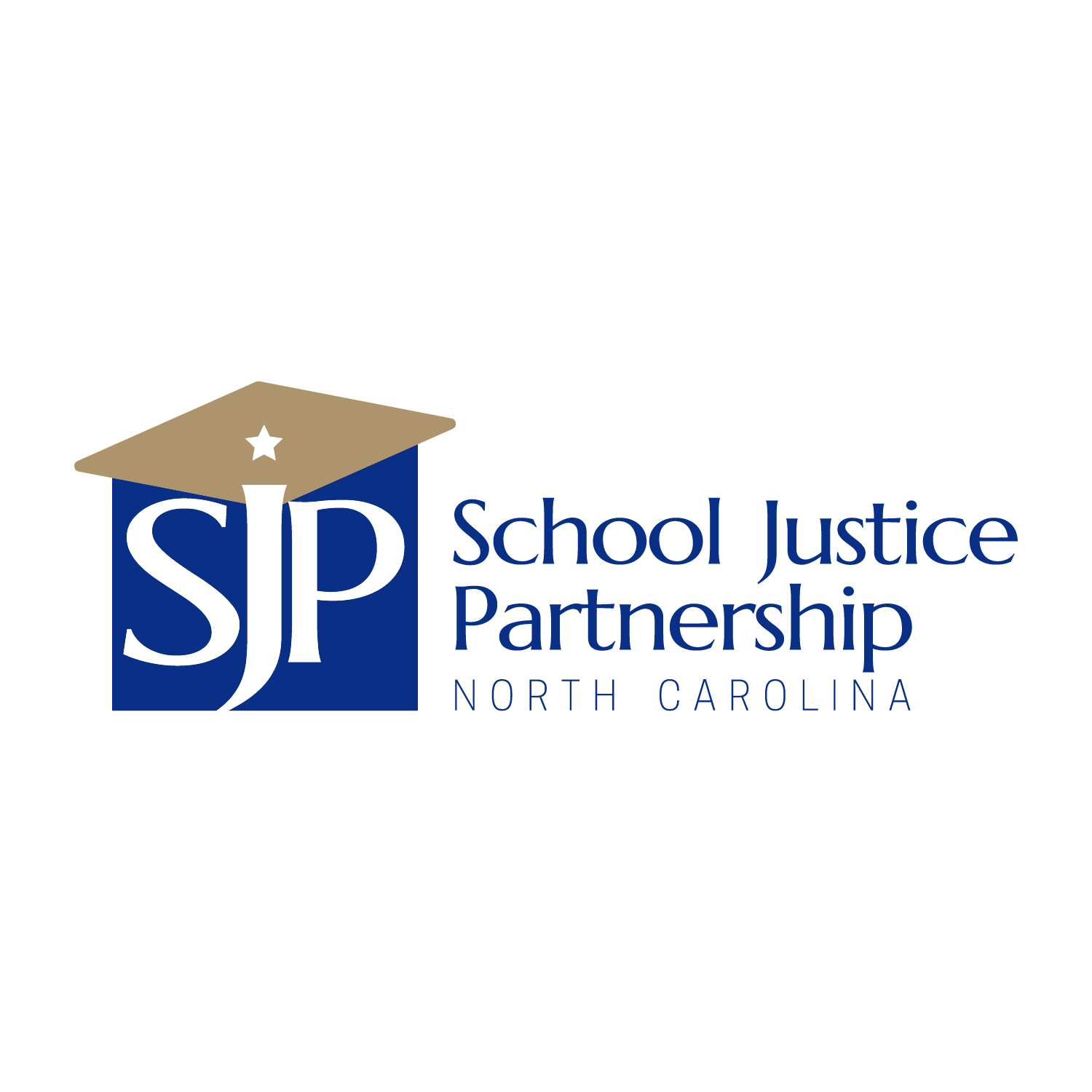 Wayne County Launches School Justice Partnership for Students