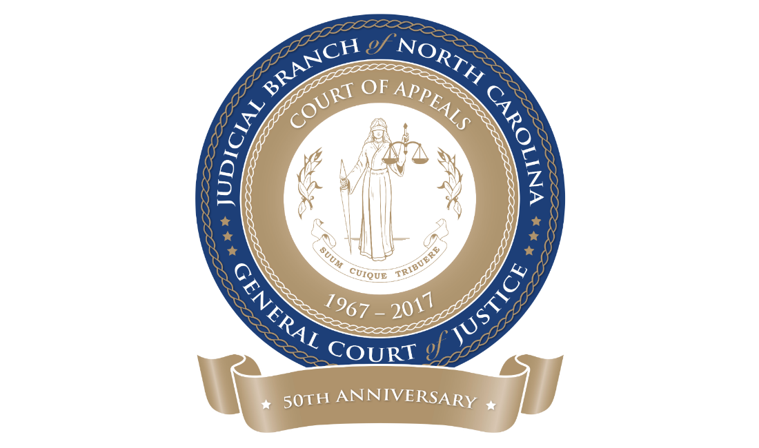 Brunswick County | North Carolina Judicial Branch