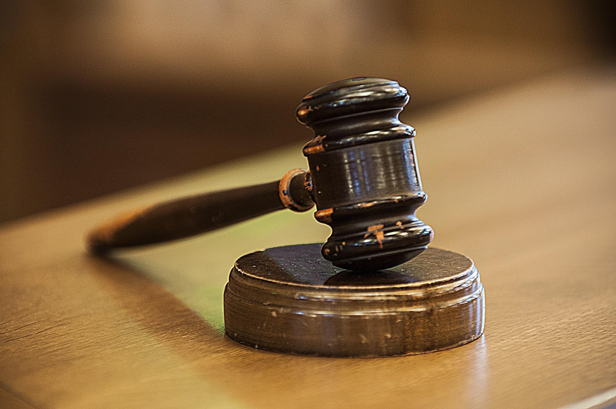 Bladen County | North Carolina Judicial Branch