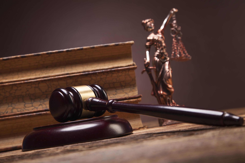 Wayne County | North Carolina Judicial Branch
