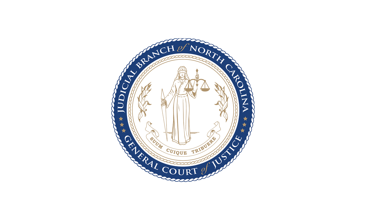 Gaston County | North Carolina Judicial Branch