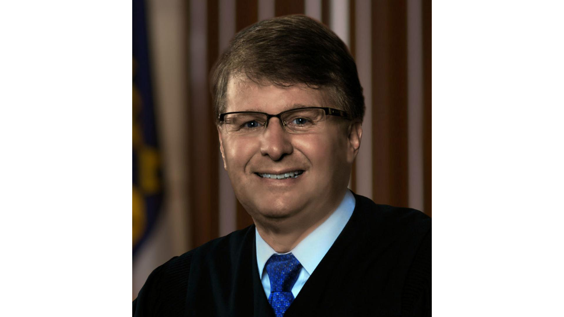 Chief Justice Mark Martin To Become Dean Of Regent University School Of Law North Carolina Judicial Branch
