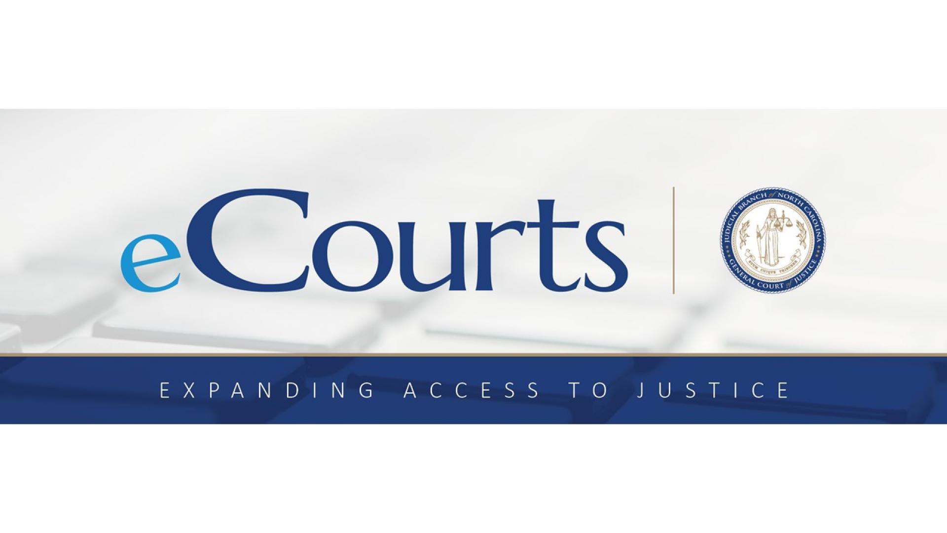 Nc Court Calendar 2022.The North Carolina Judicial Branch