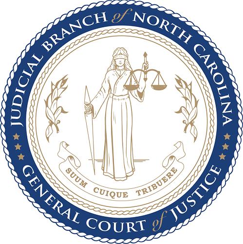 Employee Benefits North Carolina Judicial Branch