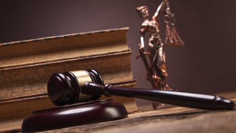 Polk County | North Carolina Judicial Branch