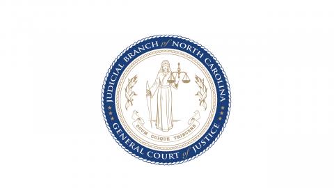 forsyth county | north carolina judicial branch