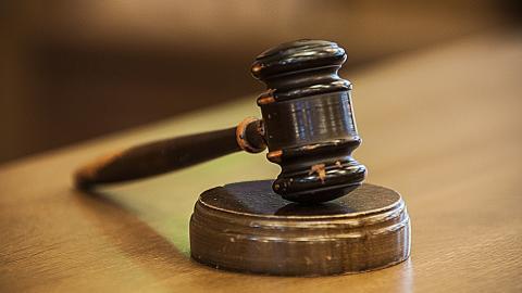 Haywood County   North Carolina Judicial Branch