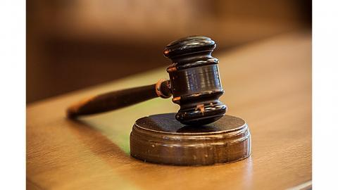 Orange County | North Carolina Judicial Branch