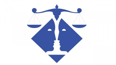 Dispute Resoltuion Commission Logo